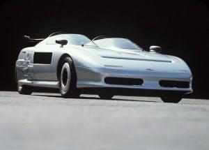 Aztec 1988