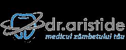 logo dr artisde