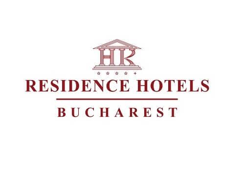logo-residence-hotels-bucharest