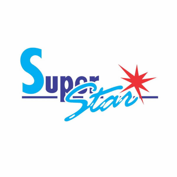 logo-superstar