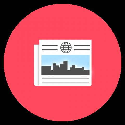 Articole-in-Presa-Icon