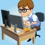 Utilitatea cursurilor online