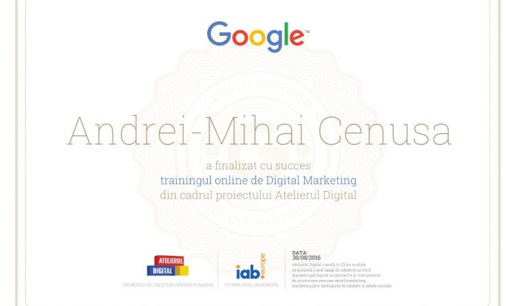 certificat-training-online-de-digital-marketing