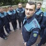 Autoritatile din Romania s-au mobilizat