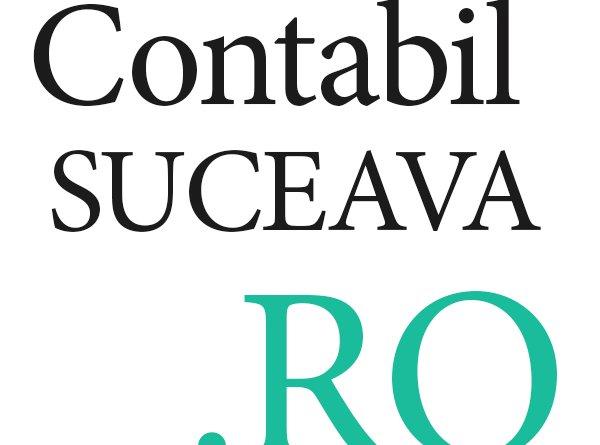 Logo ContabilSuceava.ro 4x4