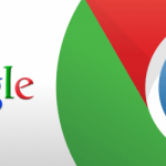 Optimizeaza-ti navigarea pe Google Chrome