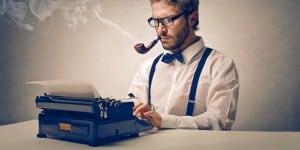 Scriitor Funky