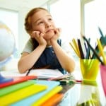 Alegerea unei activitati extracurriculare pentru copilul tau