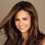 "Nina Dobrev paraseste ""The Vampire Diaries"""