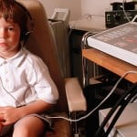 Sfaturi pentru folosirea aparatului auditiv