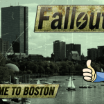Fallout 4 exista !