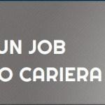 Joburi in mediul online