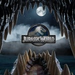 Costurile realizarii unui Jurassic Park
