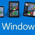 Windows 10 tot mai aproape
