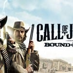 Review : Call of Juarez Bound in Blood