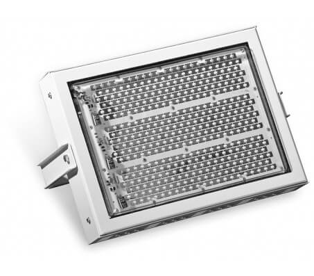 Proiector Led - Fornax