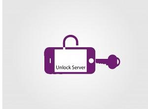 Server Unlock