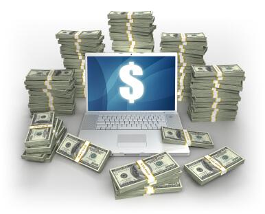 Modalitate Bani Online
