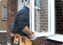 reparatii geamuri termopan