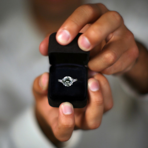 cerere in casatorie