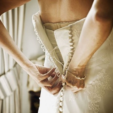 rochia de mireasa perfecta