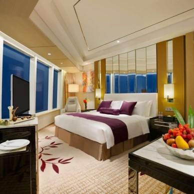 hoteluri de lux