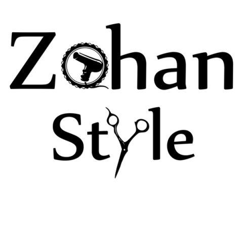 zohan-style-portofoliu