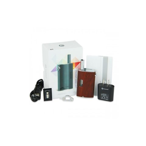 joyetech-egrip-vw-kit-lemn