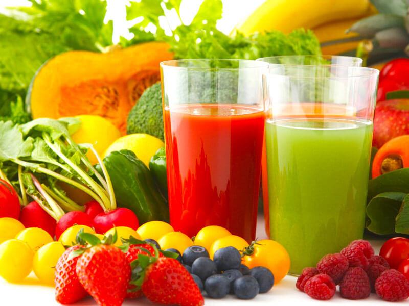 sucuri de fructe