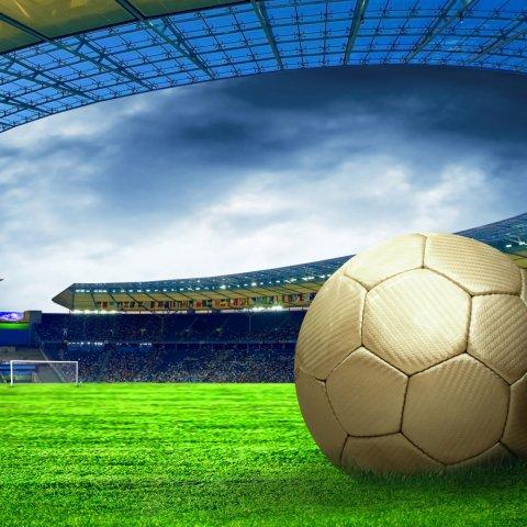 pariuri-online-sportive