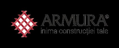 Logo Armura