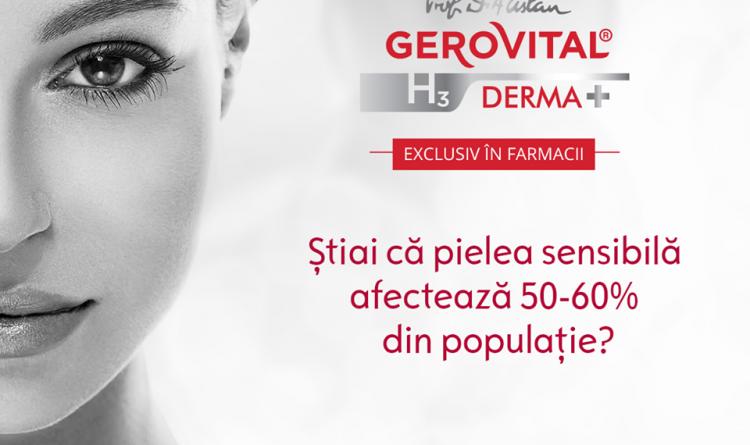 gerovital-derma9