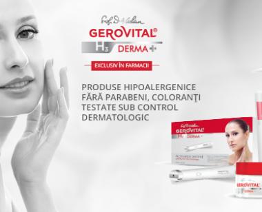 gerovital-h3-derma