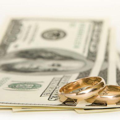 buget-de-nunta