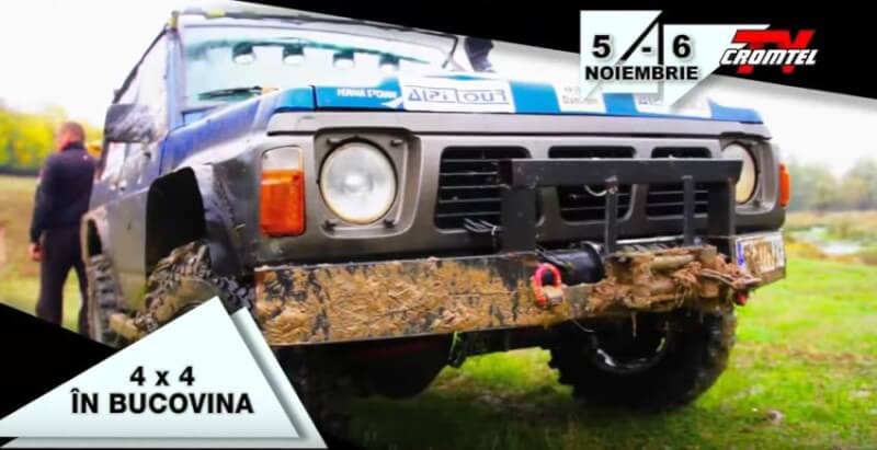 4x4-in-bucovina-video-promo