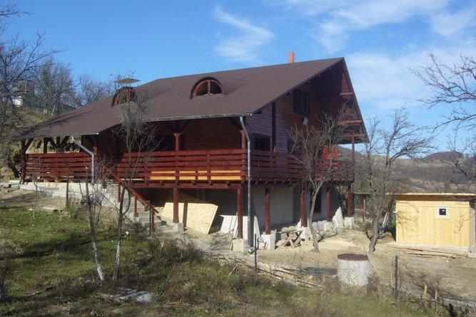 case-ecologice-din-lemn