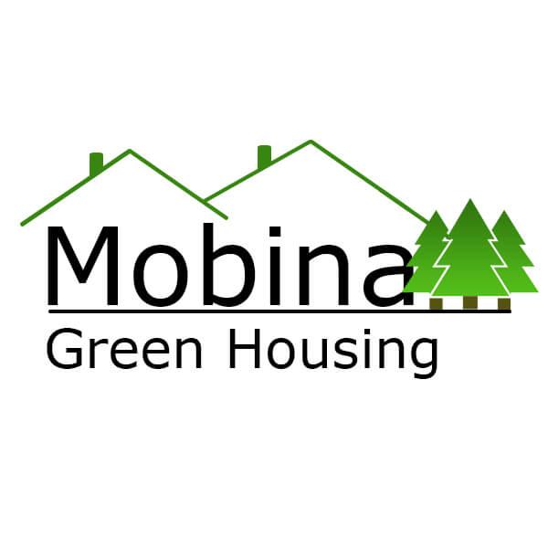 mobina-portofoliu