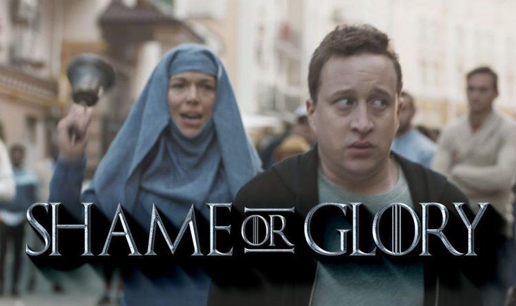 reclama-shame-or-glory