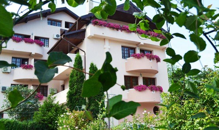 villa-alice-din-exterior