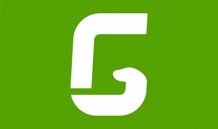 logo-service-gsm-suceava