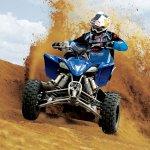 5 sfaturi in alegerea unui ATV de vanzare