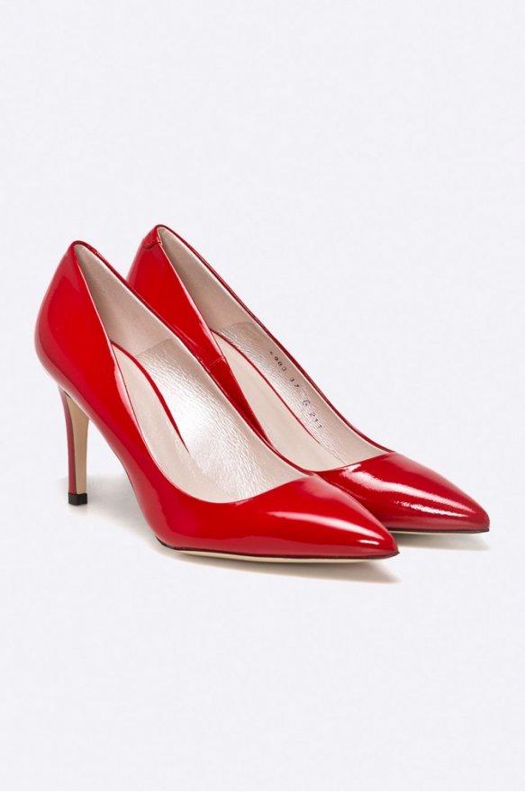 Pantofi Dama de la Answear
