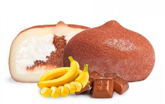 banana-ciocolata-1-700x700