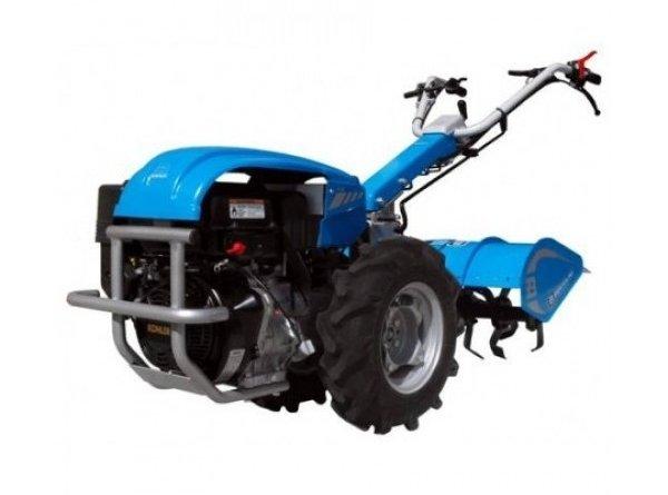 bertolini-agt-motocultor-agt-411-kohler-10-cp-70-cm-freza-26996