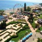 O excursie scurta pentru relaxare totala in Bulgaria