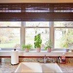 Importanța întreținerii constante ale geamurilor