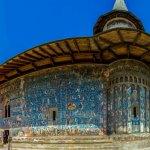 Bucovina, zona României plină de surprize plăcute