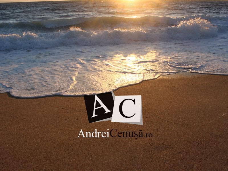 Andrei-Cenusa-la-mare