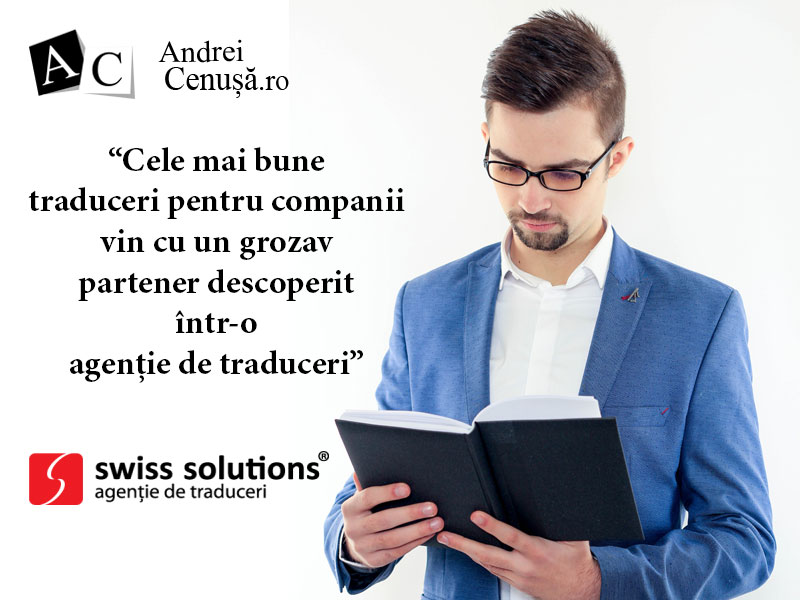 Andreicenusa-si-Swiss-Solutions