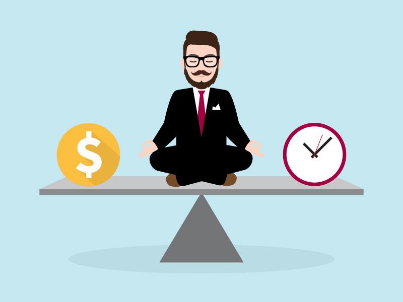 Credit pentru investitii in afacere